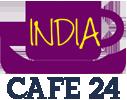 Indiacafe24.com