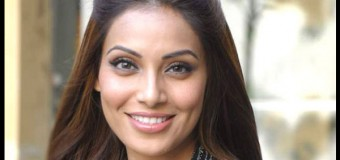 Bipasha Speaks of Alone as More than a Mere Horror Flick