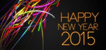 Experience a blasting feel of New Year celebration