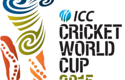 ICC World Cup 2015 – A Brief Introduction Of The Participating Teams