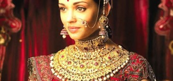 Top 5 Brands That Rule The Jewellery Market In India
