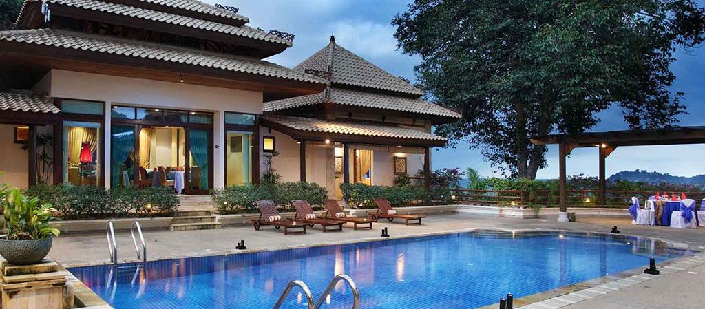 Indra-Maya-Villa-4-bedrm-Nirwana-Villa-Exterior-copy1-1024x4491