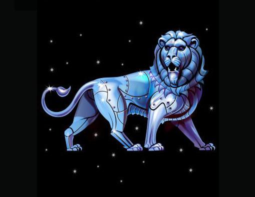 Leo 1
