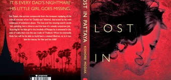 Lost In Pattaya By Kishore Modok- A Review