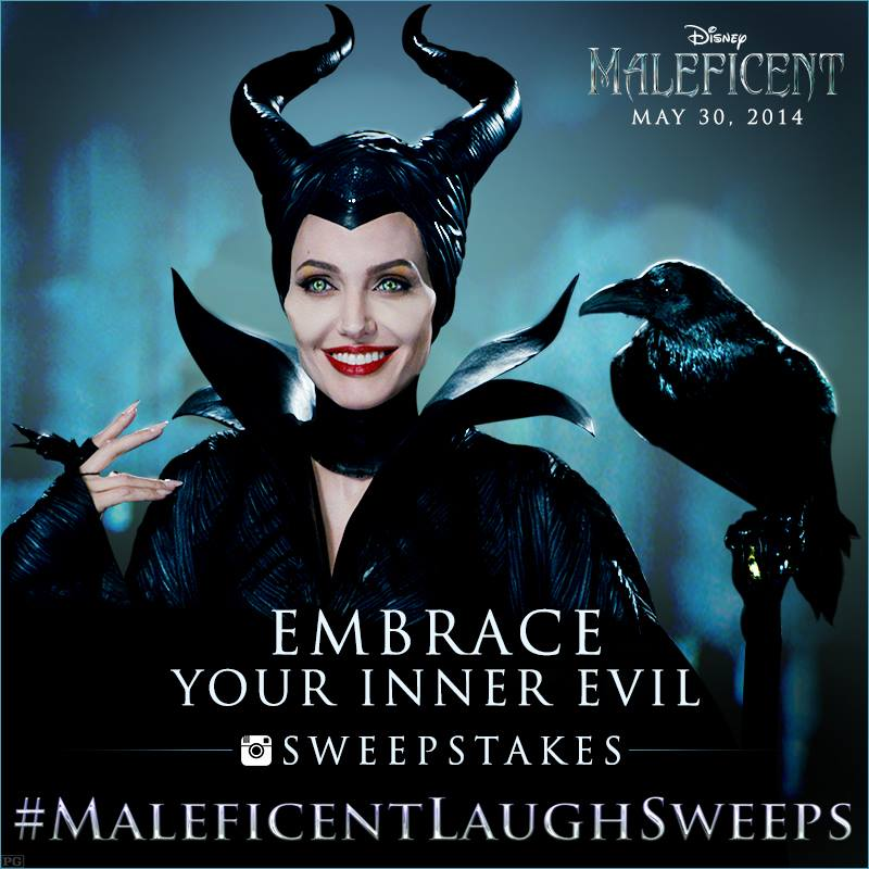 Maleficent_Embrace_Your_Inner_Evil_Sweepstakes