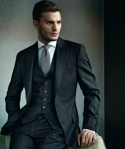 Mario-Testino-for-Hugo-Boss