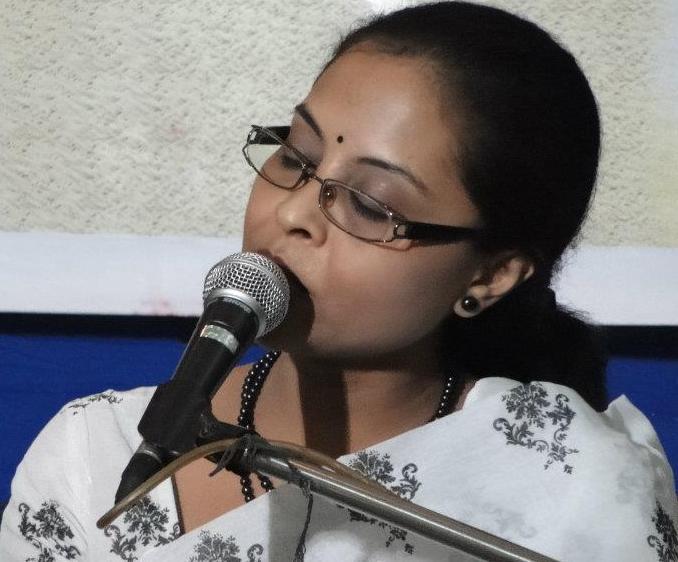 Poushali Rudra.Bose 1