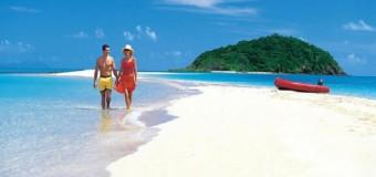 Top 3 Australian beaches worth visiting