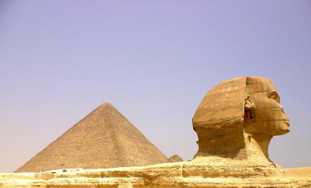 cairo_egypt_5978643