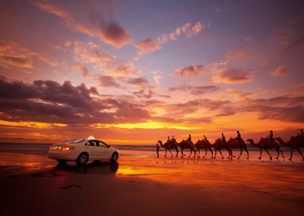 camel-rides-cable-beach-australia