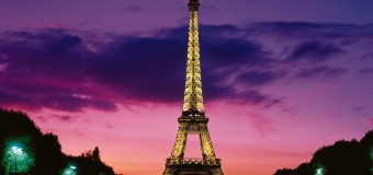 5 Things to buy from France