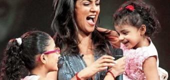 Successful Single Mothers From The Indian Film Industry