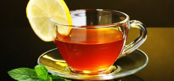 Top 5 Tea Brands In India