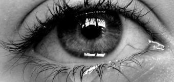 My Pillow And My Tears- Poetry by Meetu N