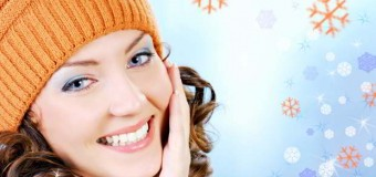 5 Simple Tips For Caring Your Dry Skin This Winter
