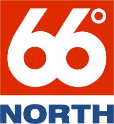 1387283314-66-north