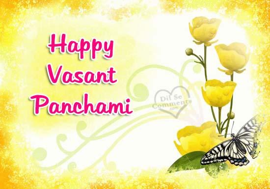 Basant-Panchami-6049