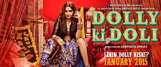 Dolly-Ki-Doli-Poster (2)
