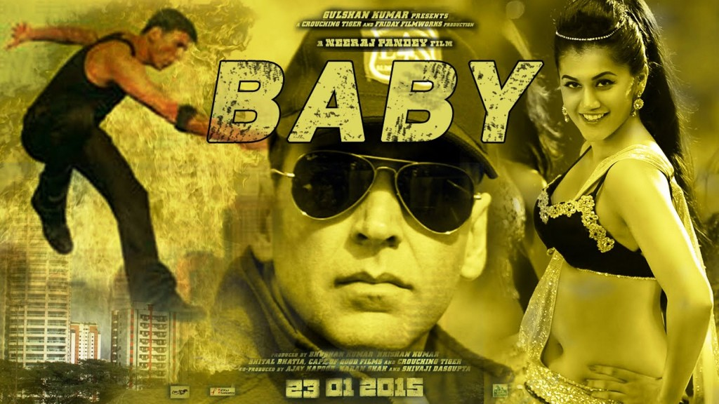 Movie-Baby-Latest-2015-High-Quality-Wallpapers