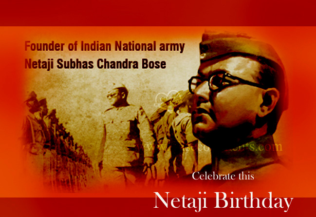 Netaji-Subhas-Chandra-Bose-6125