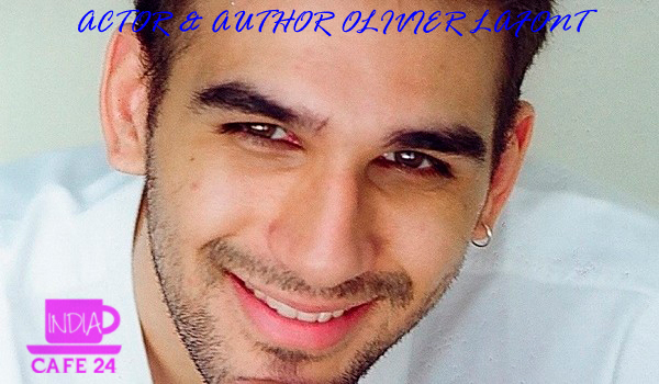 Oliver-Lafont copy