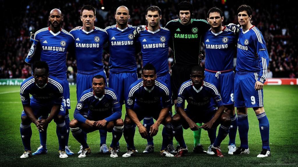 chelsea-team-photo