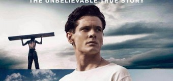 UnBroken Movie- A Review