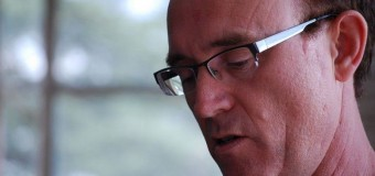 Interview with the Dreammaker: Ken Spillman