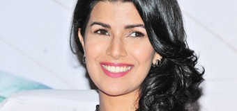 Mohammad Azharuddin Biopic now has Nimrat Kaur in the role of the lawyer