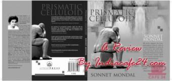 Review of Prismatic Celluloid By Sonnet Mondal