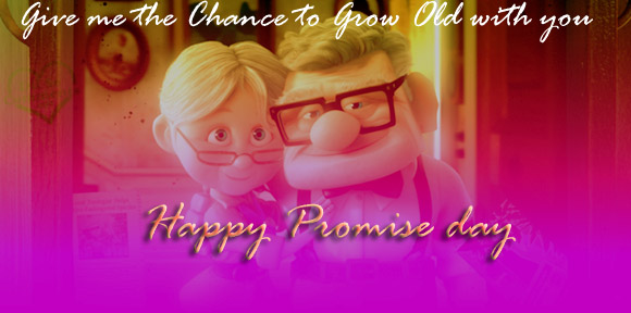 Promise-Day-6165