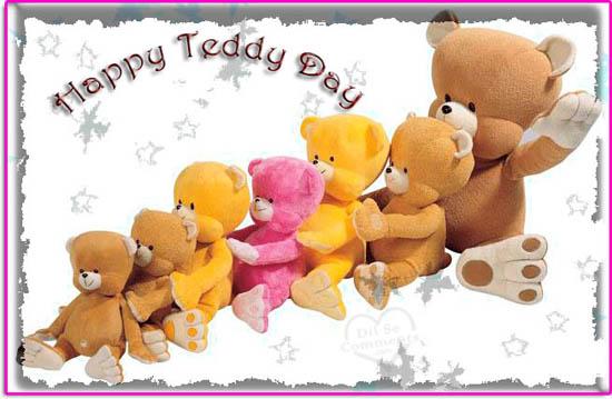 Teddy-Bear-Day-6099