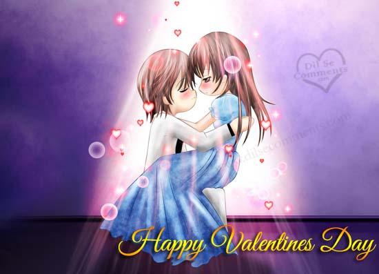 Valentine-Day-5525