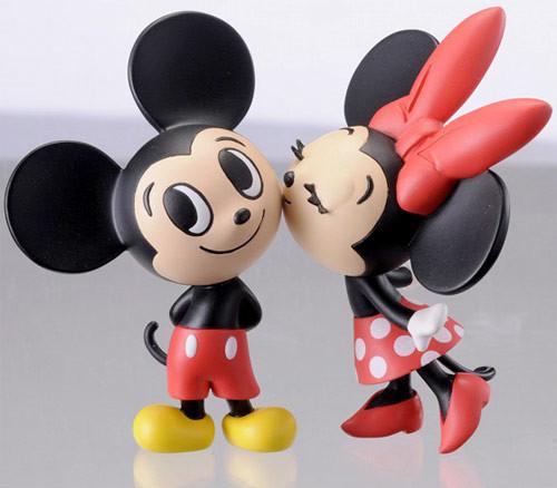 kiss'
