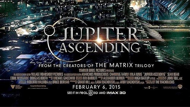 poster-jupiter-ascending-concept-art-better-than-the-movie