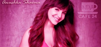 Anushka Sharma  performing in IPL ceremony- Is it true?