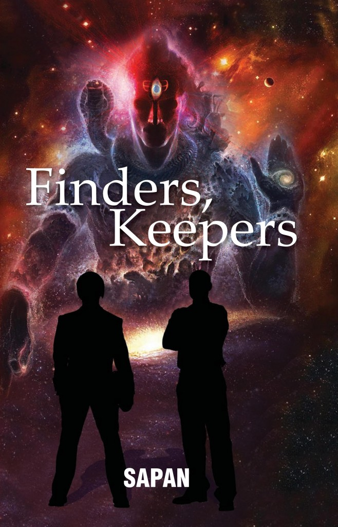 Finders and keepers