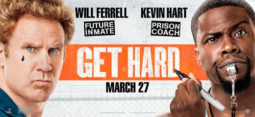 get_hard_ver4_xlg