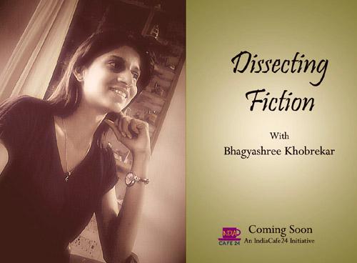 Bhagyashree Khobrekar (1)