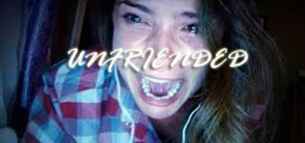 Unfriended- Movie Review