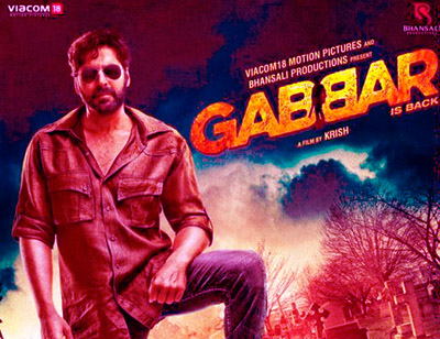 Gabbar-is-Back copy