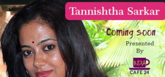 Film maker Tannishtha Sarkar's  Free and Frank Session- Coming Soon