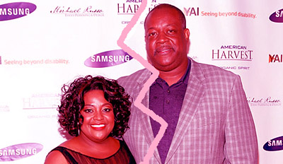 Sherri Shepherd and Lamar Sally copy