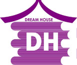 Making of Dream House Story Shared By Simson Biswal