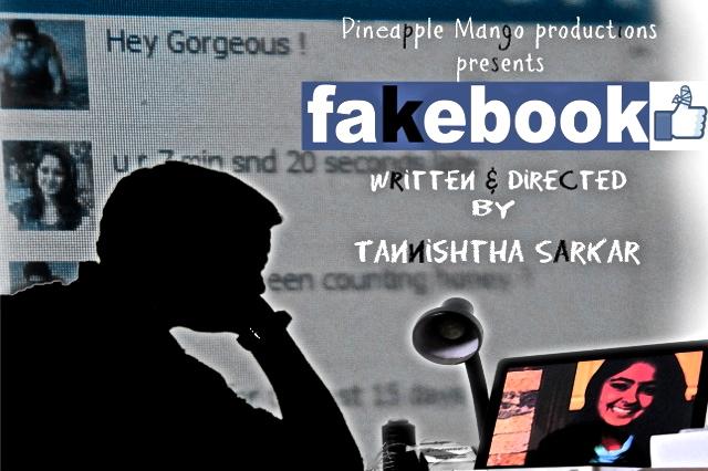 fakebook_poster