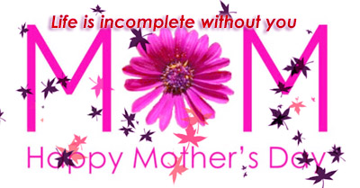 mothers-day-2015 copy