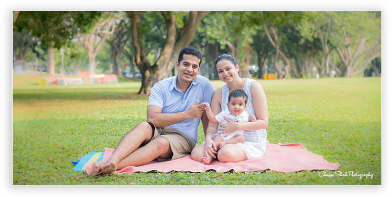 2015-IndiaCafe24-Article-on-Charu-Shah-Photography-Portrait-and-Family-Photographer-in-Singapore-09