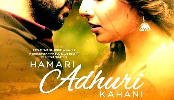 Hamari_Adhuri_Kahani_First_Look_Poster-600x345