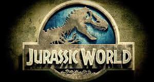 Jurassic World – Movie Review