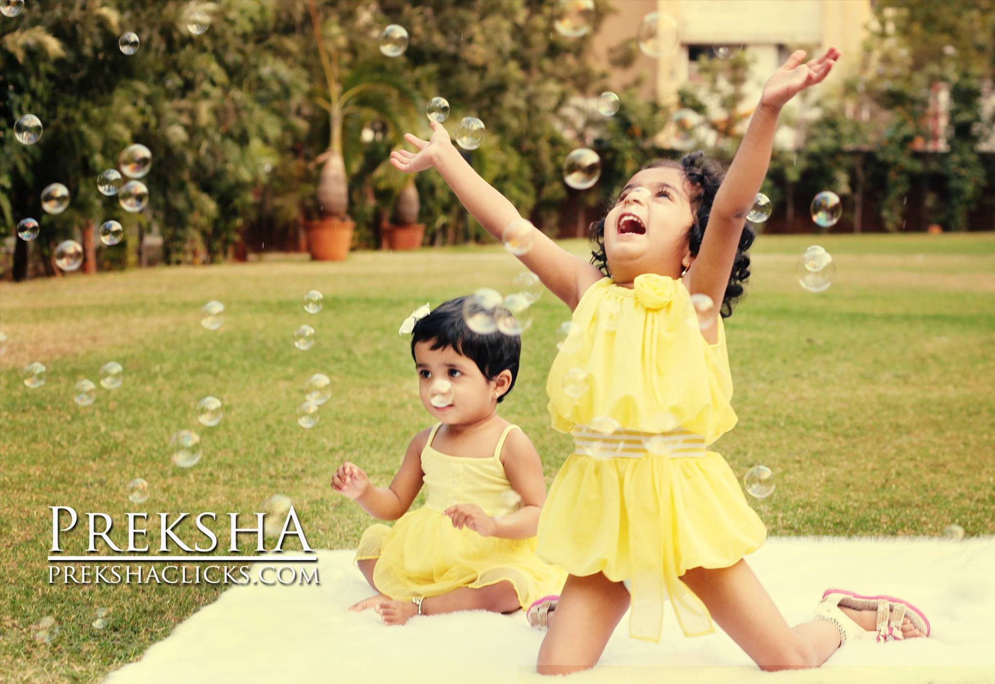 Kids Candid photography Hyderabad